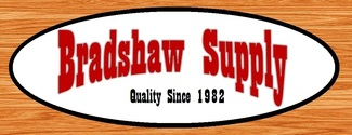 Bradshaw Supply
